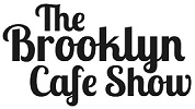 The Brooklyn Cafe Show with author Jane Goldie Winn