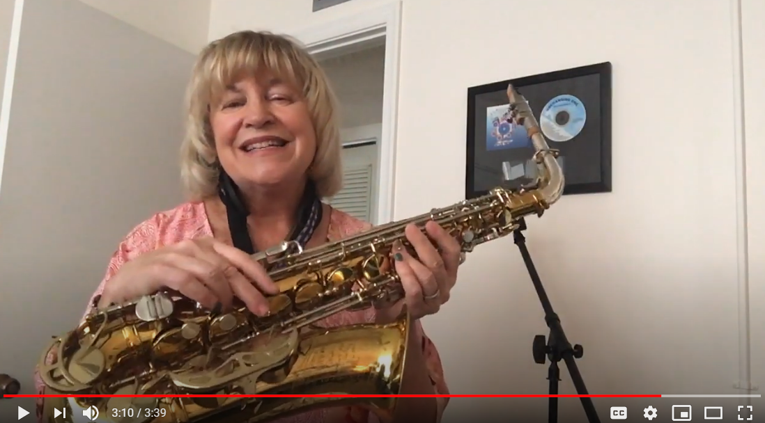 Jane_Goldie_Winn_author_plays_a_mean_sax_janegoldiewinn