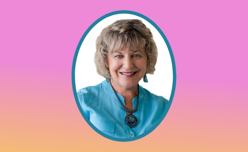 Jane_Goldie_Winn_author_and_life_coach_palm_beaches_
